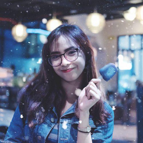 Danielle Ahn