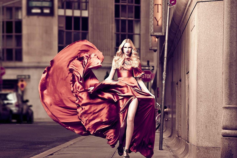 fashion-wallpapers-bx8skqx2