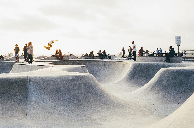 sport skateboard skateboarder skateboarding