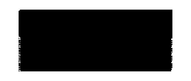 s commondesk