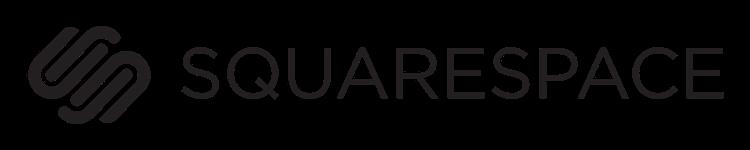 s squarespace